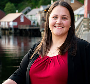 jpg Abby Bradberry Candidate for Ketchikan City Council