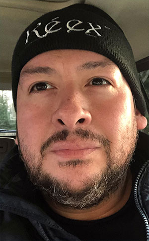 jpg Grant Echo Hawk Candidate for Ketchikan City Council