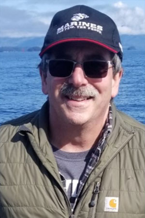 jpg Mark Flora Candidate for Ketchikan City Council 2020
