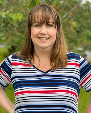 jpg Nicole Anderson Candidate for Ketchikan School Board