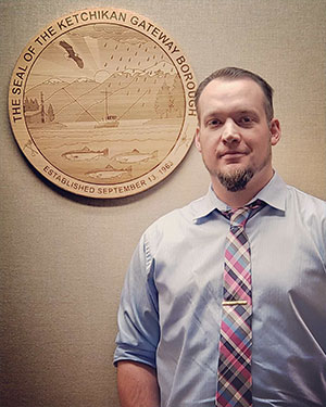 jpg Paul Robbins Jr. Candidate for Ketchikan School Board