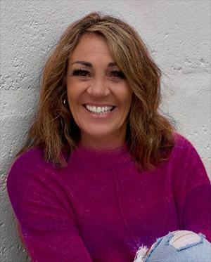 jpg Darlene d-Svenson Candidate for Ketchikan Borough Assembly