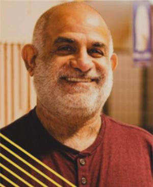 jpg Jai Mahtani Candidate for Ketchikan City Council 2021