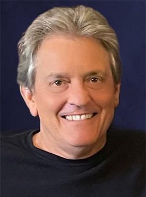 jpg Stephen Bradford  Candidate for Ketchikan School Board 2021