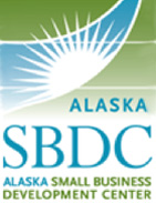 Alaska Small Business Development Center - Ketchikan, Alaska