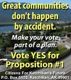 Citizens For Ketchikan's Future