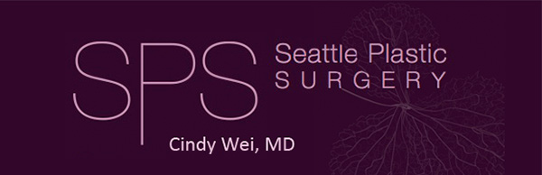 Cindy Wei, MD - Plastic Surgeon