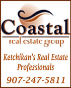 Coastal Real Estate Group - Ketchikan, Alaska