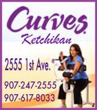 Ketchikan Curves