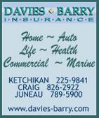 Davies-Barry Insurance
