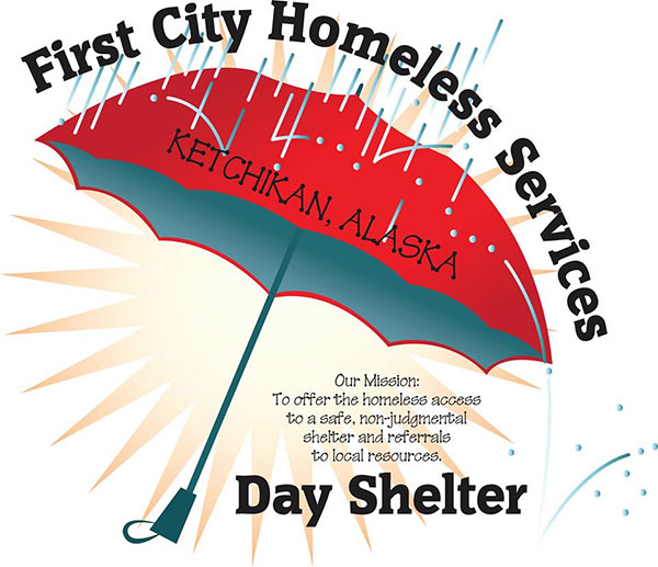 jpg First City Homeless Services - Ketchikan, Alaska