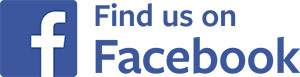 Find us on Facebook, click here