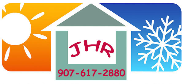 jpg Jacobson Heating & Refrigeration - Sales & Service - Ketchikan, Alaska