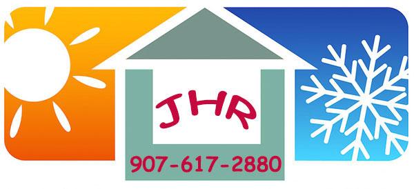 jpg Jacobson Heating & Refrigeration - Sales & Service - Ketchikan, Alaska