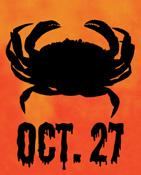 Ketchikan Area Arts & Humanities Council - Halloween Bash