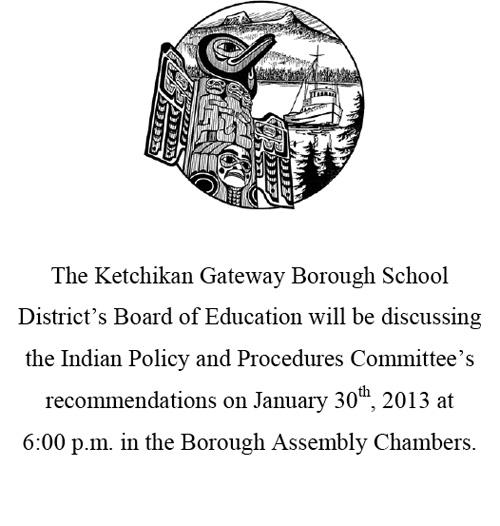 jpg KGBSD School Board Meeting Announcement