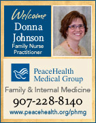 PeaceHealth Ketchikan Medical Group