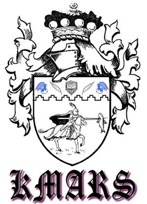 jpg Ketchikan Medieval and Renaissance Society