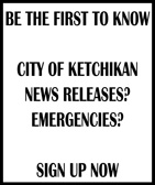 City of Ketchikan