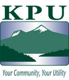 Ketchikan Public Utilities