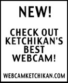 KPU Ketchikan Webcam