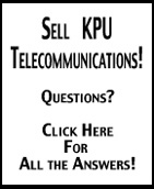 KPU Telecommunications