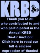 KRBD - Ketchikan, Alaska