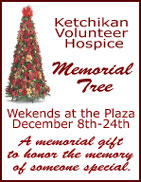 Ketchikan Volunteer Hospice