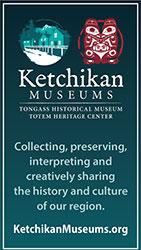 Ketchikan Museums - Ketchikan, Alaska