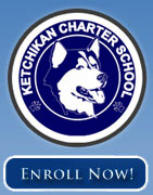 Ketchikan Charter School - Ketchikan, Alaska