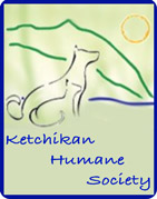 Ketchikan Humane Society