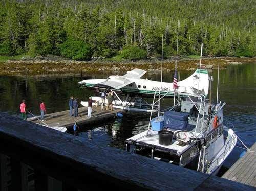 jpg 12'X70' Lodge Float