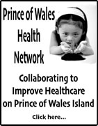 Prince of Wales Health Care Network - Craig, Alaska