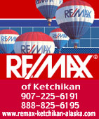 Re/Max of Ketchikan