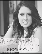 Stephanie Brissette Photography - Ketchikan, Alaska