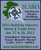 Southeast Alaska Building Association - Ketchikan, Alaska