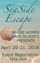 Southeast Alaska Christian Women's Retreat - Ketchikan, Alaska