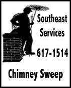 Southeast Services - Chimney Sweep - Ketchikan, Alaska