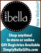 Simply Bella Gifts - Ketchikan, Alaska