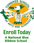 Tongass School of Arts & Sciences - Ketchikan, Alaska - Enroll Today