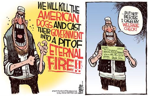 jpg Terrorist Welfare