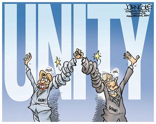 jpg Unity