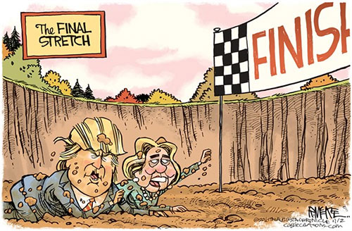 jpg Take a Deep Breath and Vote Hillary