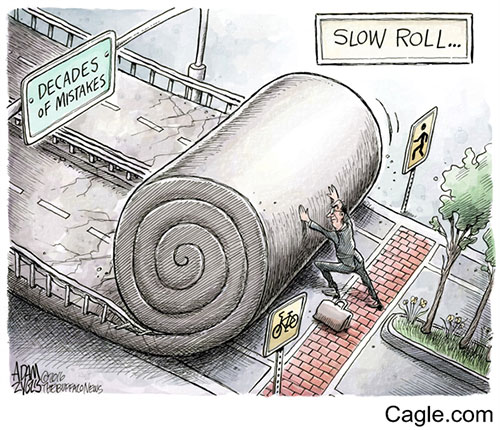 jpg Make our (Costly) Infrastructure Great Again