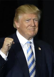 jpg Trump Win a Crushing Defeat of Globalism