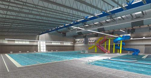 jpg Ketchikan Aquatic Center