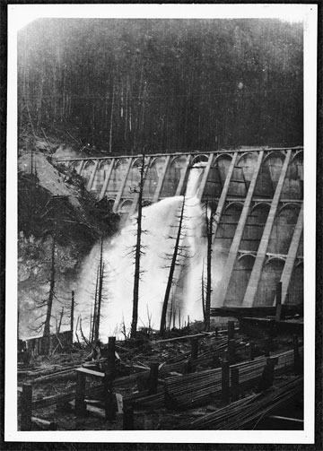 jpg Anyox dam 1023