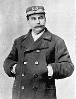 jpg Captain James Carroll