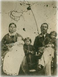 Baranovich: Alaska's First 'Industrialist