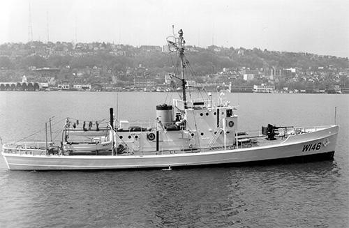 jpg USCGC McLane
